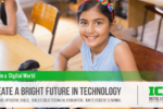 IC3 – Building a Computer and Technology Literate Future